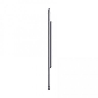 "Планшет Samsung Galaxy Tab S6 10.5"" 128GB Wi-Fi T860 Gray"