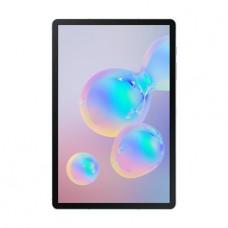 "Планшет Samsung Galaxy Tab S6 10.5"" 128GB LTE T865 Blue"
