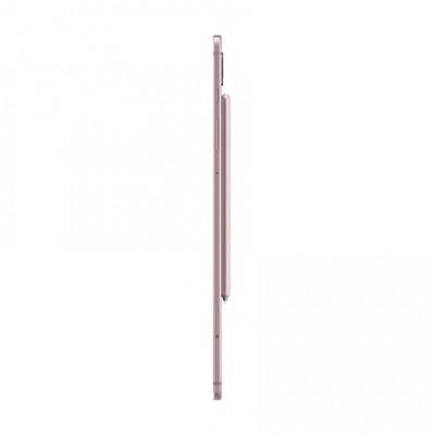 "Планшет Samsung Galaxy Tab S6 10.5"" 128GB LTE T865 Gold"