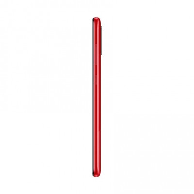 Смартфон Samsung Galaxy A31 (2020) 64GB Красный / Red
