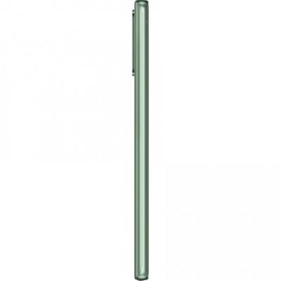 Смартфон Samsung Galaxy Note 20 8/256GB Мята / Mystic Green