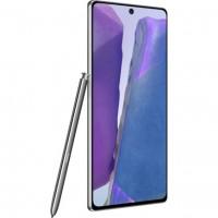 Смартфон Samsung Galaxy Note 20 8/256GB Графит / Mystic Grey