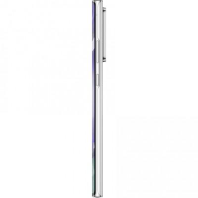 Смартфон Samsung Galaxy Note 20 Ultra 8/256GB Белый / Mystic White