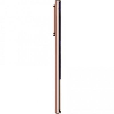 Смартфон Samsung Galaxy Note 20 Ultra 12/512GB Бронзовый / Mystic Bronze