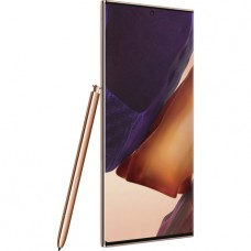 Смартфон Samsung Galaxy Note 20 Ultra 12/512GB Бронзовый / Mystic Bronze
