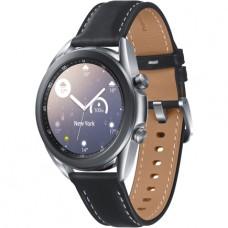 Умные часы Samsung Galaxy Watch 3 41 мм