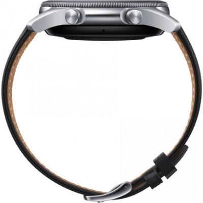 Умные часы Samsung Galaxy Watch 3 45 мм