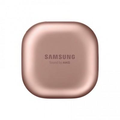 Беспроводные наушники Samsung Galaxy Buds Live