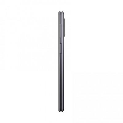 Смартфон Samsung Galaxy M31s 128GB Black / Черный