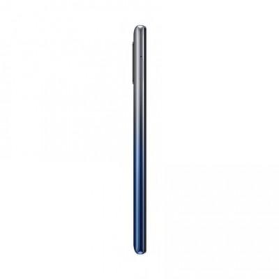 Смартфон Samsung Galaxy M31s 128GB Blue / Синий