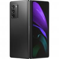 Смартфон Samsung Galaxy Z Fold 2 12/256 GB Черный / Black