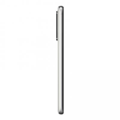 Смартфон Samsung Galaxy S20 Ultra 128 Gb (Белый / Cloud White)