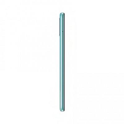 Смартфон Samsung Galaxy A51 6/128Gb Голубой / Blue