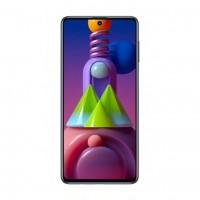 Смартфон Samsung Galaxy M51 6/128Gb Чёрный / Black