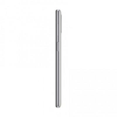 Смартфон Samsung Galaxy M51 6/128Gb Белый / White