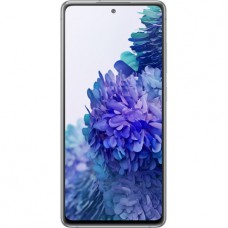 Смартфон Samsung Galaxy S20 FE 6/128GB Белый / Cloud White