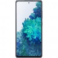 Смартфон Samsung Galaxy S20 FE 6/128GB Синий / Cloud Navy