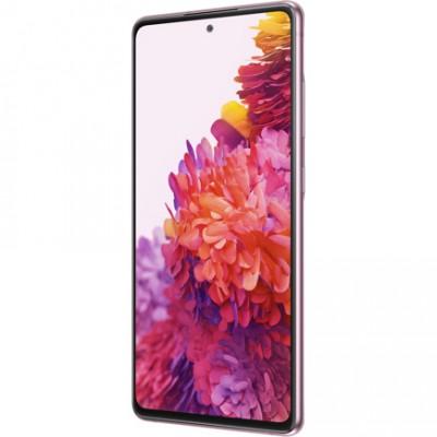 Смартфон Samsung Galaxy S20 FE 6/128GB Лаванда / Cloud Lavender