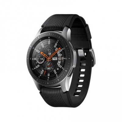 Умные часы Samsung Galaxy Watch 46 мм