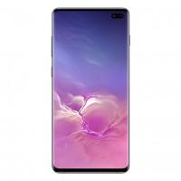Смартфон Samsung Galaxy S10+ 12Gb/1Tb Черная керамика