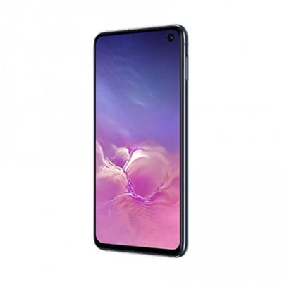 Смартфон Samsung Galaxy S10e 6/128Gb Оникс