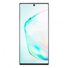 Смартфон Samsung Galaxy Note 10+ 12/256GB Аура / Aura Glow