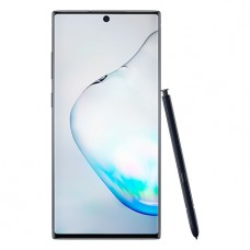 Смартфон Samsung Galaxy Note 10+ 12/256GB Черный / Black