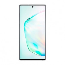 Смартфон Samsung Galaxy Note 10 8/256GB Аура / Aura Glow