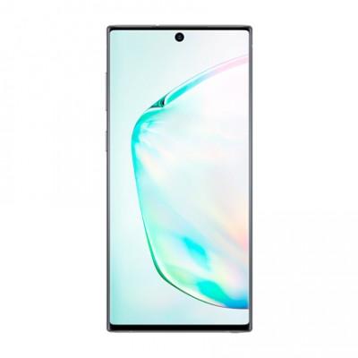 Смартфон Samsung Galaxy Note 10 8/256GB Аура / Aura Glow