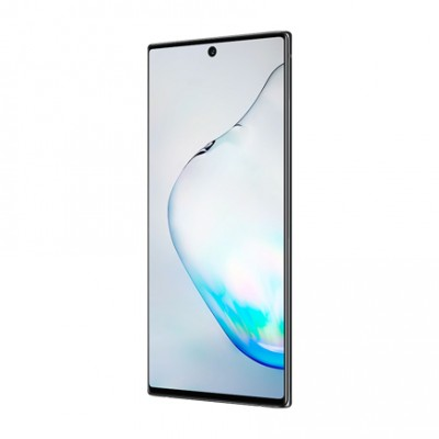 Смартфон Samsung Galaxy Note 10 8/256GB Черный / Black