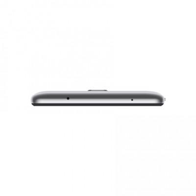 Смартфон Xiaomi Redmi Note 8 Pro 6/128 Gb Белый / Pearl White