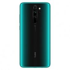Смартфон Xiaomi Redmi Note 8 Pro 6/64 Gb Зелёный