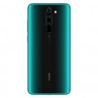 Смартфон Xiaomi Redmi Note 8 Pro 6/128 Gb Зелёный