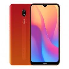 Смартфон Xiaomi Redmi 8A 2/32 Gb Красный / Sunset Red