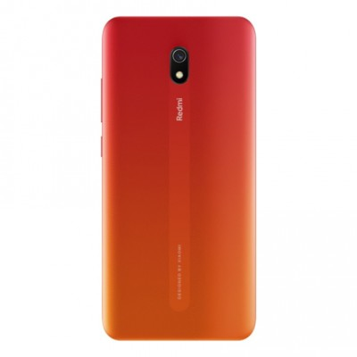 Смартфон Xiaomi Redmi 8A 2/32 Gb Красный / Sunset Red