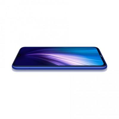 Смартфон Xiaomi Redmi Note 8 4/64 Gb Neptune Blue / Синий