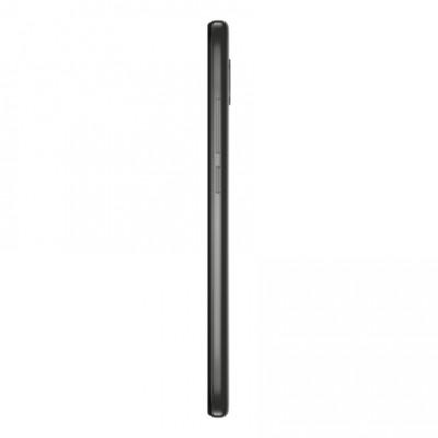 Смартфон Xiaomi Redmi 8 4/64 Gb  Черный / Onyx Black