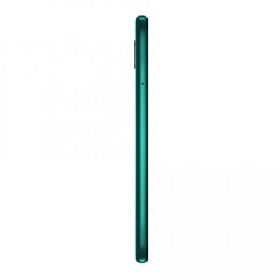 Смартфон Xiaomi Redmi 8 4/64 Gb Зеленый / Fairy Green