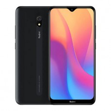 Смартфон Xiaomi Redmi 8A 2/32 Gb Черный / Midnight Black