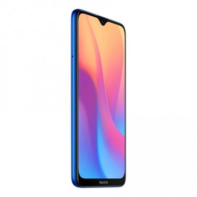 Смартфон Xiaomi Redmi 8A 2/32 Gb Синий / Ocean Blue