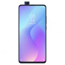 Смартфон Xiaomi Mi 9T 6/128 Gb Синий/Glacier Blue