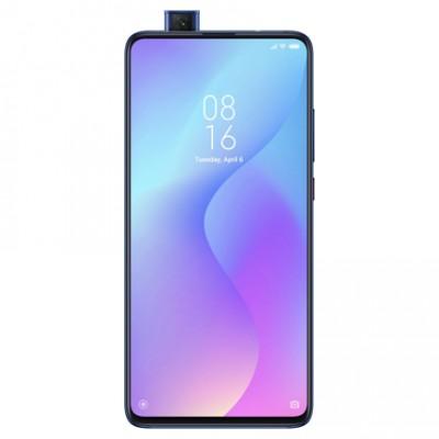 Смартфон Xiaomi Mi 9T 6/64 Gb Синий/Glacier Blue