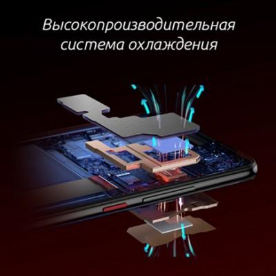 Смартфон Xiaomi Mi 9T 6/64 GB Красный/Red