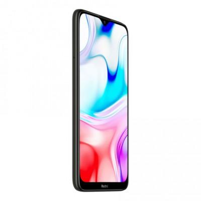 Смартфон Xiaomi Redmi 8 3/32 Gb Черный / Onyx Black