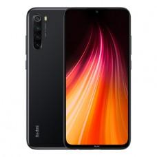 Смартфон Xiaomi Redmi Note 8 3/32 Gb Space Black / Черный