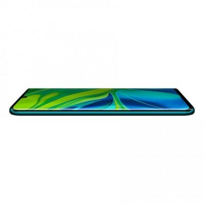 Смартфон Xiaomi Mi Note 10 6/128 Green / Зеленый