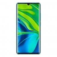 Смартфон Xiaomi Mi Note 10 Pro 8/256 Green / Зеленый