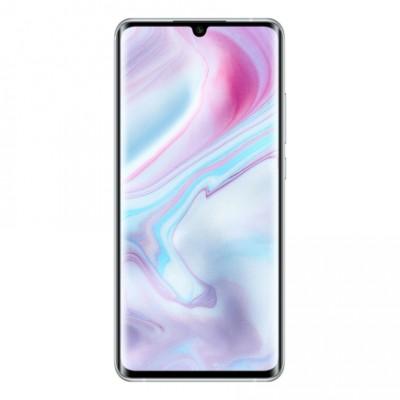 Смартфон Xiaomi Mi Note 10 Pro 8/256 White / Белый