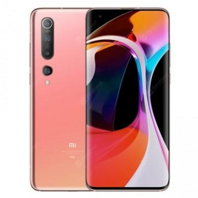 Смартфон Xiaomi Mi 10 8/128GB Розовое золото / Gold