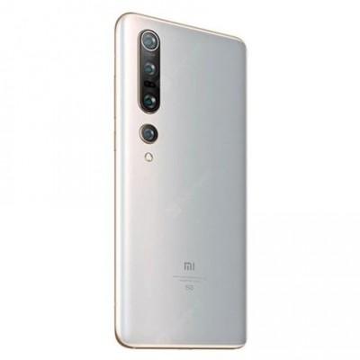 Смартфон Xiaomi Mi 10 Pro 8/256 Белый / White